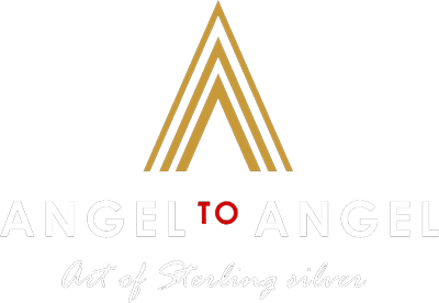 Angel to Angel Silver